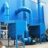 定制滤筒除尘器 粉末回收滤筒除尘器 除尘设备厂家