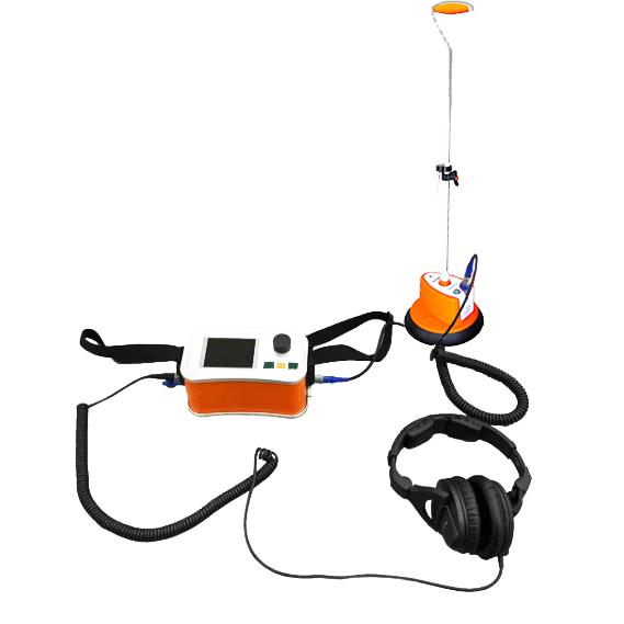 GDBN-D50智能蓝牙路径精确定位仪