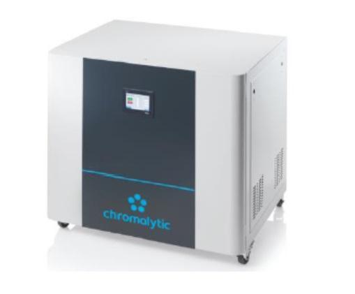 LCMS质谱专用氮气发生器- 可远程联网控制的智能氮气发生器
