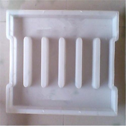 排水沟盖板模具