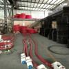 高粱装车车载输送设备自动化绞龙吸粮机