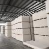 重庆硅酸盐防火板 埃佳硅酸盐防火板生产厂家