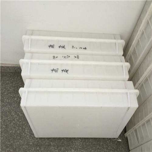 塑料盖板模具厂_大批量定制盖板_勒筋密实度高