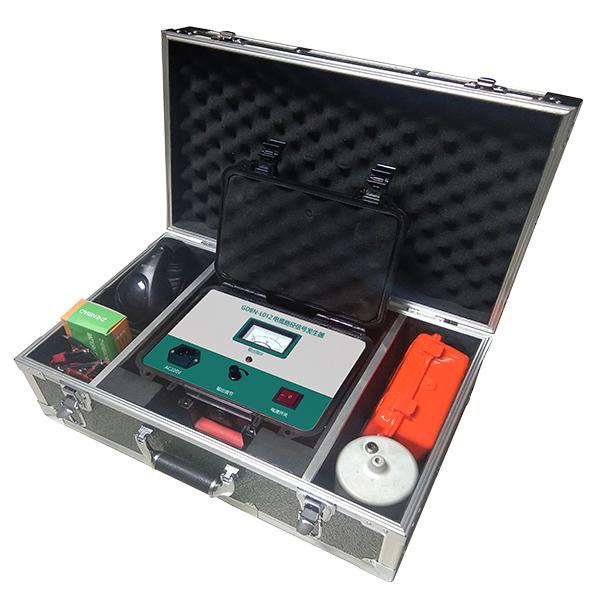 GDBN-L012电缆路径仪