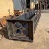 电缆管钢模具_钢筋混凝土内衬PVC_生产制造厂家