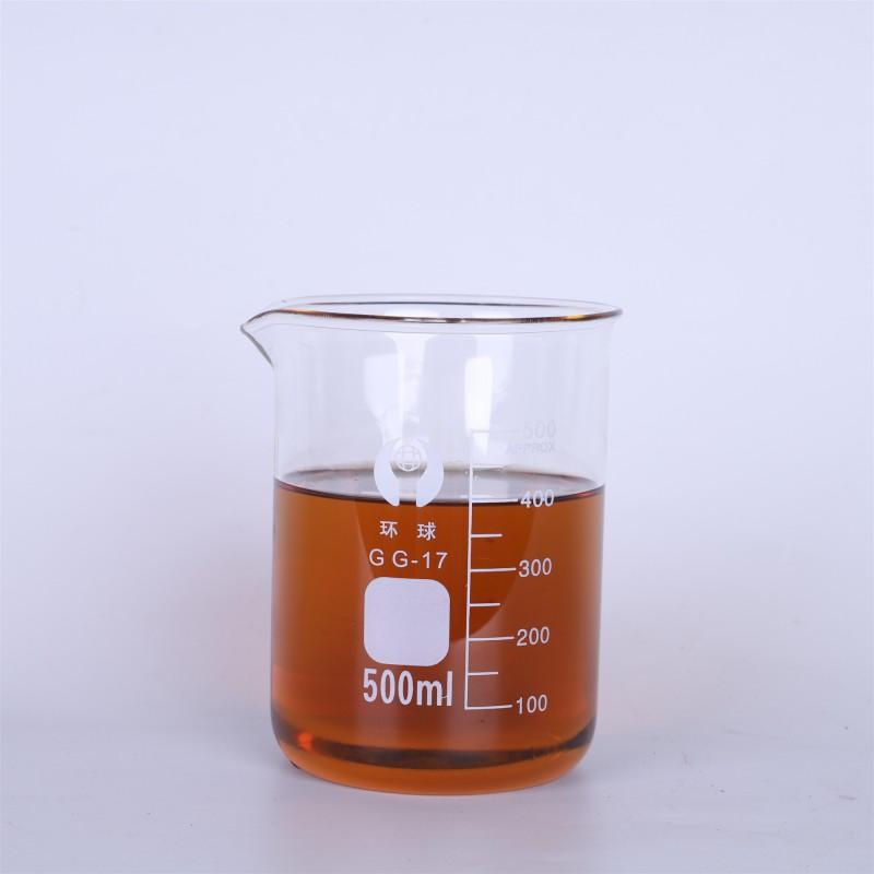 安徽液压导轨油68号 导轨油价格实惠 大量供应