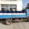 安徽重负荷工业闭式齿轮油220号厂家直销