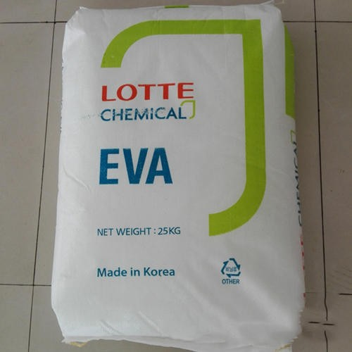 EVA日本三井210