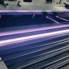 工业相机超宽幅线扫平台