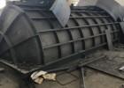 整体式化粪池生产需要的模具