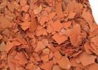 50%-60%红片硫化碱