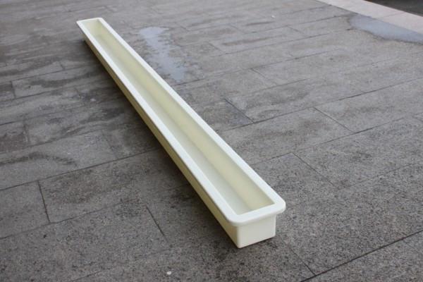 钢丝网立柱制作需要用的模具