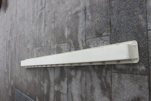水泥立柱模具 (3)