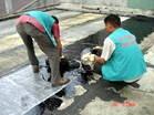 揭阳专业防水补漏公司:卫生间,楼面,厂房,厨卫,阳台,外墙等