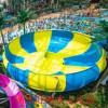 水上乐园投资 大型水上乐园投资多少钱