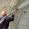 兰州YH水泥速凝剂生产厂家锚固剂报价