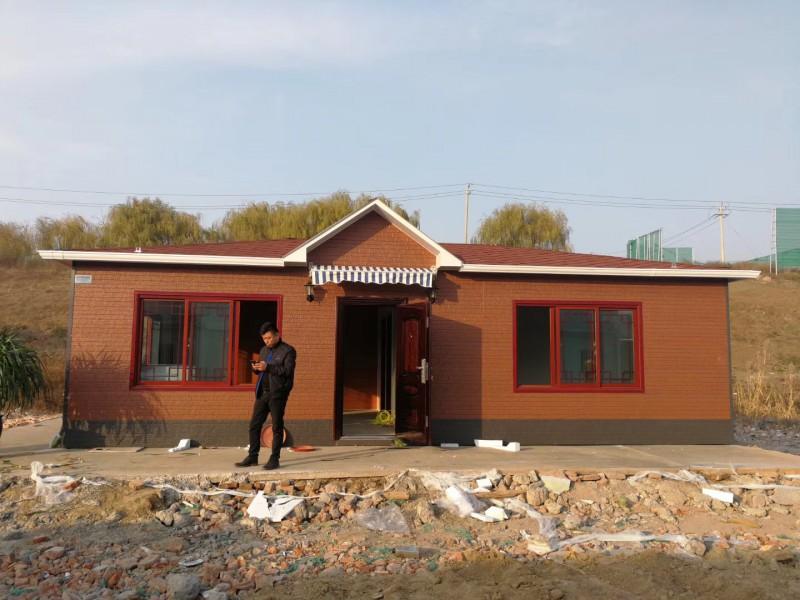 莱芜环保公厕|轻钢移动房屋|集装箱房屋|莱芜济南泰安地区