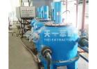 高濃度DMF廢水反應釜技改用離心萃取機
