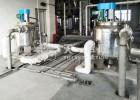 天一萃取采用离心萃取机溶剂萃取法提取精油