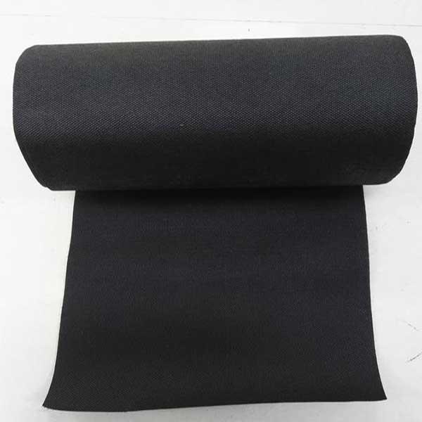 环氧煤沥青防腐冷缠带 RPC 环氧煤橡塑型防腐冷缠带