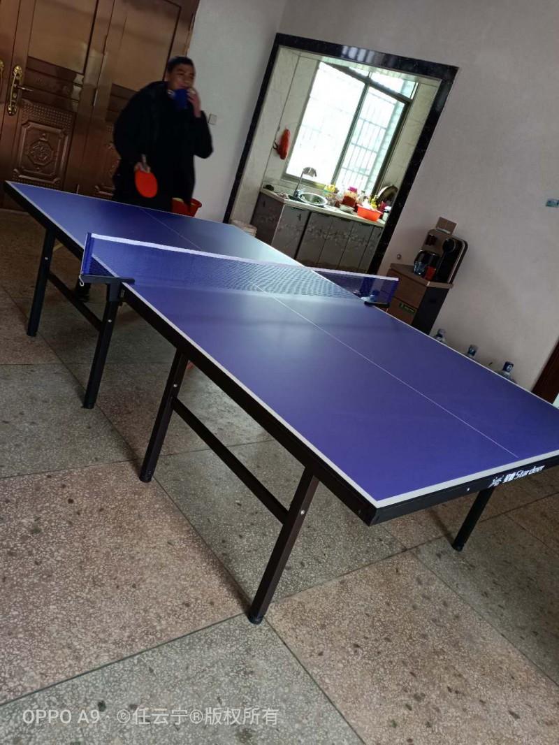 邵阳乒乓球桌