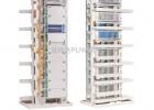 288芯光纤总配线架 光缆配线架图文详细概述