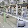 水溶肥设备生产厂家-秦皇岛力拓科技