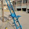 余姚垂直装车机如何选购鱼塘自动上鱼机营房机械厂