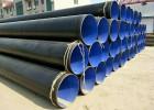 长沙螺旋钢管直销_涂塑复合钢管报价_规格全
