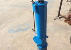 DYTZ2000-650电液推杆密封组件配套