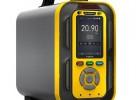 手提式红外甲烷分析仪使用指南维护与保养