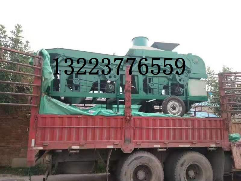 配���AA5-5638781