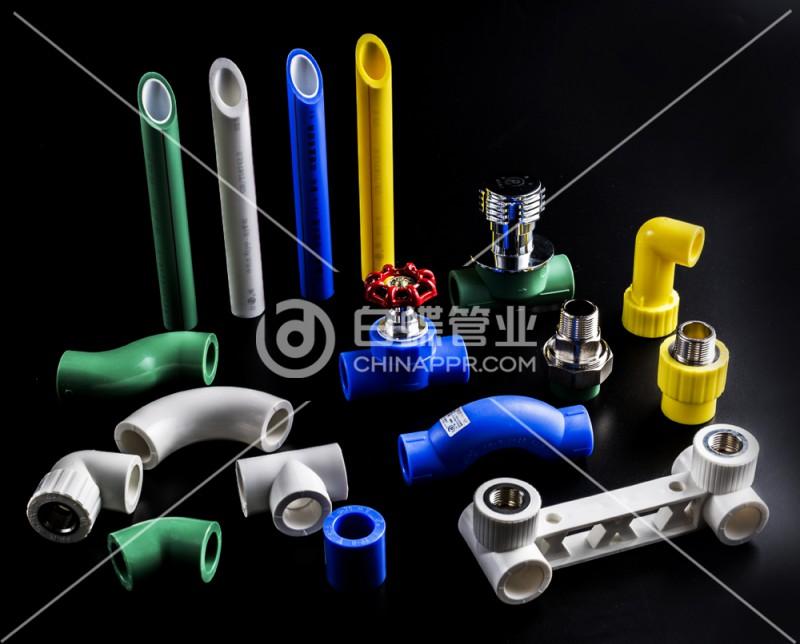 西安PPR水管十大品牌 家装ppr管选哪三个厂家?