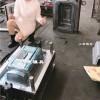 塑胶模具生产 宠物航空塑料箱模具
