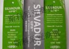 银离子抗菌剂Silvadur 930 Flex 斯科尼亚