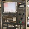 出售SNK新工机数控五面龙门加工中心