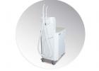 进口牙科移动抽吸机-EKOM DO M