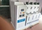 核酸检测室污水处理设备达标
