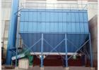 PPCS32-5气箱脉冲袋收尘器技术优势