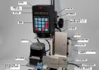 NWT-9201按压加旋转寿命测试机