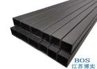 碳纖維管材來圖加工 高模量碳纖維管定制廠家