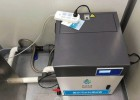 3牙椅污水处理设备