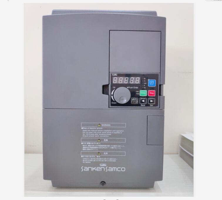 VM06-0150-N4
