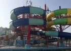 水上滑梯生产厂家 大型水上滑梯生产厂家电话