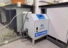 骨科医院污水消毒设备