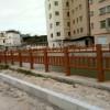 吴川水泥阳台护栏厂家地址