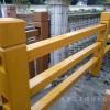 东莞水泥仿石栏杆**厂家——友翠围栏