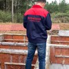 畜禽养殖场专用污水处理费用