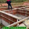 猪场专用废水处理费用