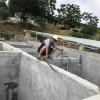 猪场污水处理新工艺